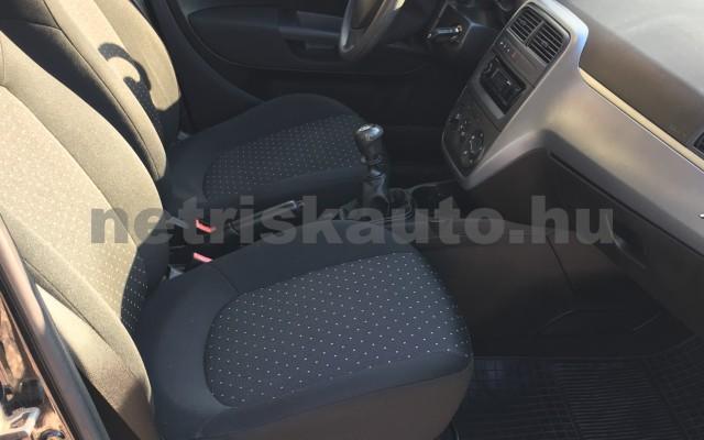 FIAT Punto 1.4 8V Actual személygépkocsi - 1368cm3 Benzin 44700 9/11
