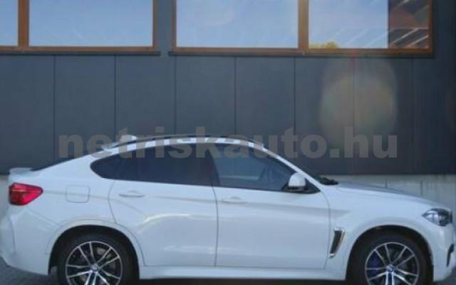 BMW X6 M személygépkocsi - 4395cm3 Benzin 55838 3/7