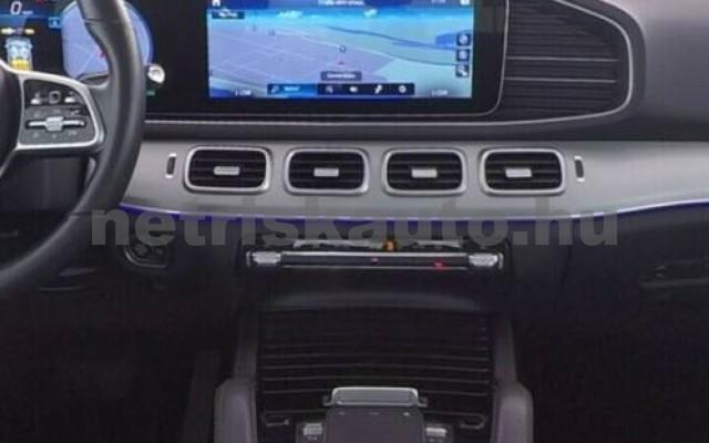 GLE 300 személygépkocsi - 1950cm3 Diesel 106010 7/8