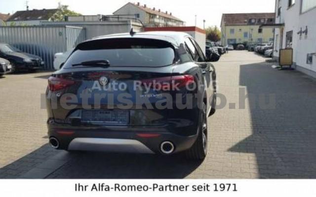 ALFA ROMEO Stelvio személygépkocsi - 1995cm3 Benzin 55034 6/7