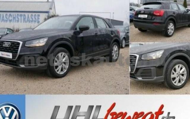AUDI Q2 személygépkocsi - 999cm3 Benzin 55134 2/7