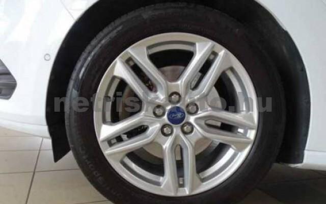 FORD S-Max 2.0 TDCi Titanium Powershift [7sz] személygépkocsi - 1997cm3 Diesel 43302 7/7