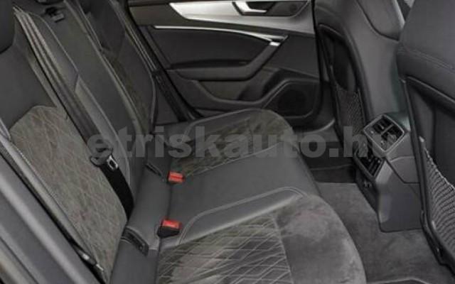 S7 személygépkocsi - 2967cm3 Diesel 104888 5/12