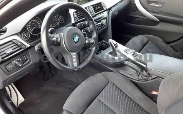 BMW 420 Gran Coupé személygépkocsi - 1995cm3 Diesel 42736 4/7