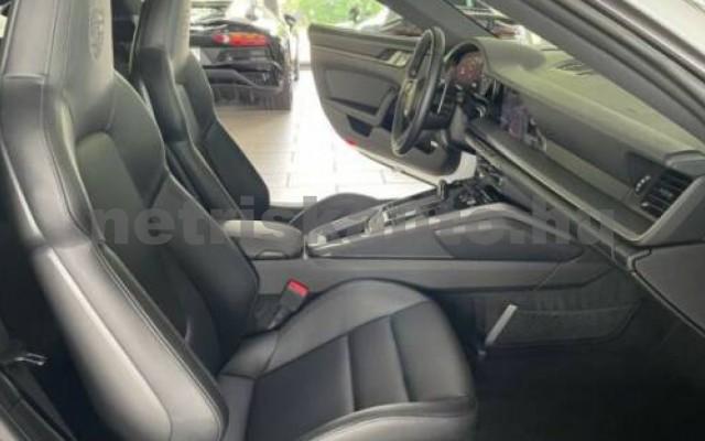 911 személygépkocsi - 2981cm3 Benzin 106238 11/12