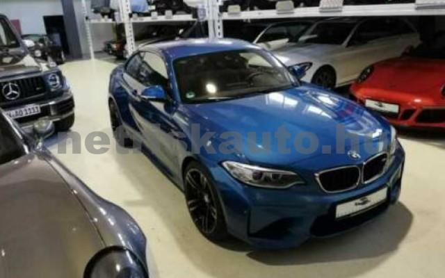 BMW M2 személygépkocsi - 2979cm3 Benzin 55663 3/7