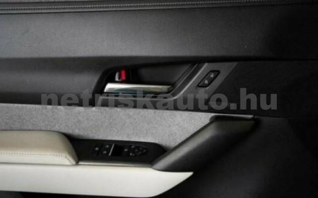 MAZDA MX-30 személygépkocsi - cm3 Kizárólag elektromos 110716 3/7