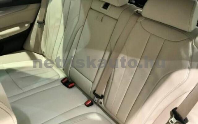 BMW X5 személygépkocsi - 1995cm3 Diesel 43133 7/7