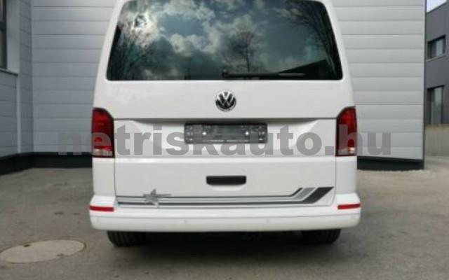 T6 Multivan személygépkocsi - 1968cm3 Diesel 106388 4/11