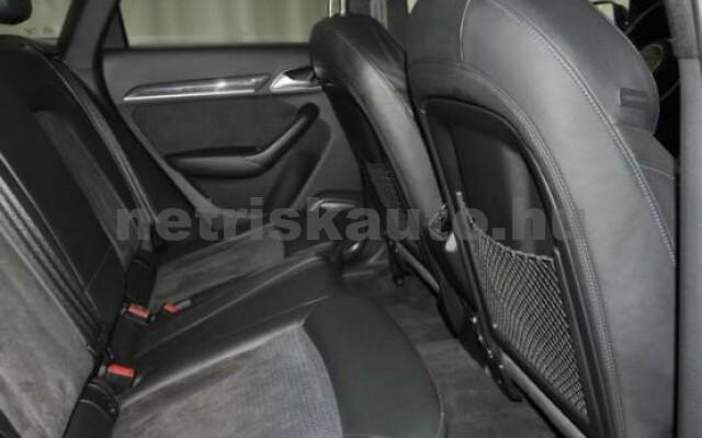 AUDI RSQ3 személygépkocsi - 2480cm3 Benzin 42512 7/7