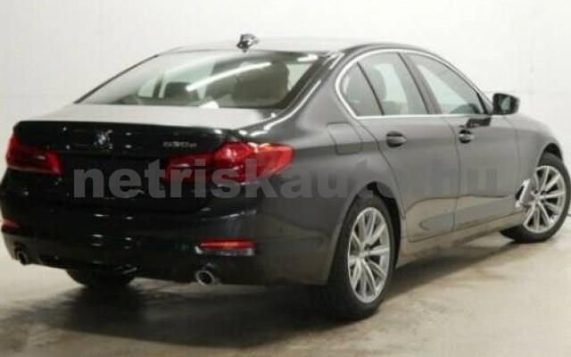 BMW 530 személygépkocsi - 1998cm3 Hybrid 109883 3/8