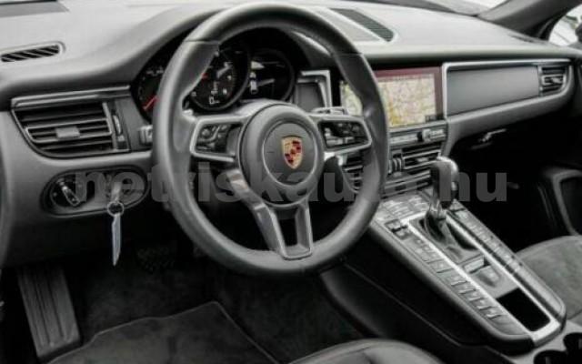 Macan személygépkocsi - 1984cm3 Benzin 106268 4/9