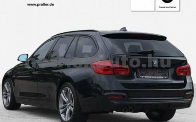 BMW 335 személygépkocsi - 2993cm3 Diesel 55385 6/7