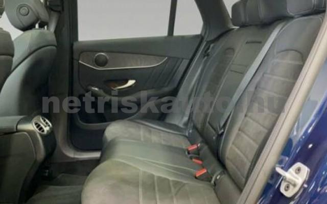 MERCEDES-BENZ GLC 300 személygépkocsi - 1991cm3 Hybrid 105974 6/11