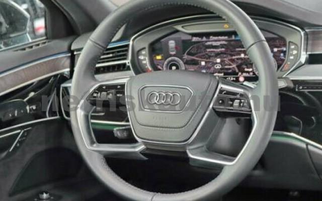 A8 személygépkocsi - 2995cm3 Hybrid 104710 6/7