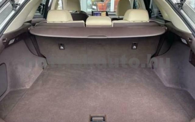 RX 450 személygépkocsi - 3456cm3 Hybrid 105632 7/10