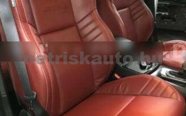 Charger személygépkocsi - 6166cm3 Benzin 105402 10/12