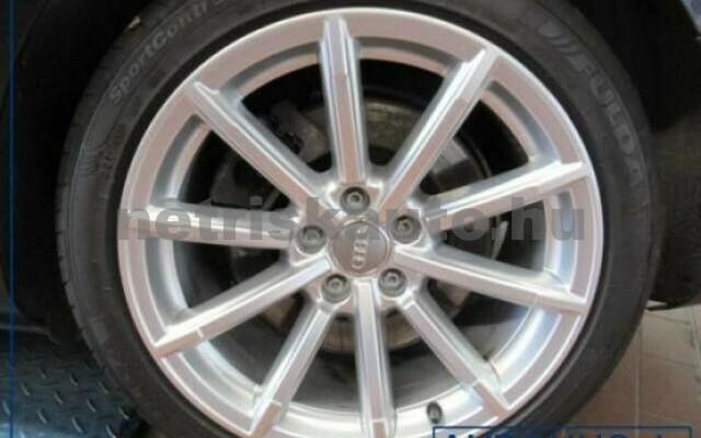AUDI A5 3.0 V6 TDI quattro S-tronic clean d személygépkocsi - 2967cm3 Diesel 42401 5/7