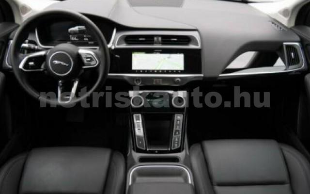 JAGUAR I-Pace személygépkocsi - cm3 Kizárólag elektromos 110431 7/9