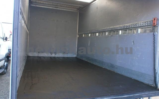 IVECO 35 35 C 15 3750 tehergépkocsi 3,5t össztömegig - 2998cm3 Diesel 25845 5/9