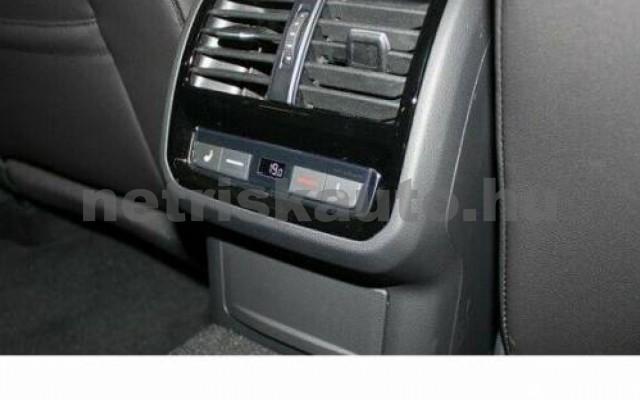 Arteon személygépkocsi - 2000cm3 Diesel 106375 10/10
