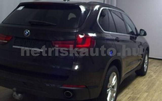 BMW X5 személygépkocsi - 2993cm3 Diesel 55797 4/7