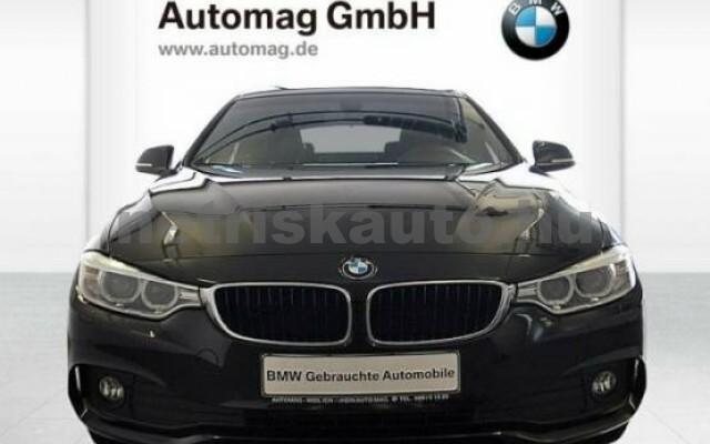 BMW 420 Gran Coupé személygépkocsi - 1995cm3 Diesel 42729 5/7