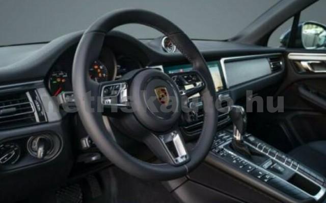 Macan személygépkocsi - 1984cm3 Benzin 106262 9/11