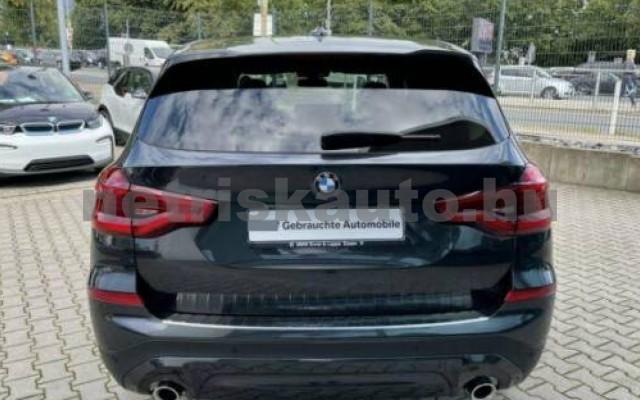 X3 személygépkocsi - 1998cm3 Benzin 105229 11/12