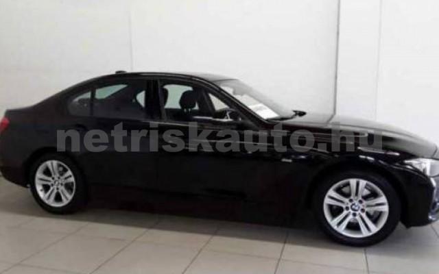 BMW 320 személygépkocsi - 1995cm3 Diesel 55368 2/7