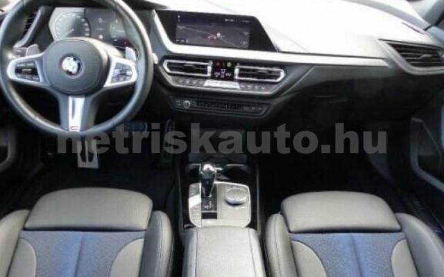BMW 120 személygépkocsi - 1998cm3 Benzin 105018 10/10