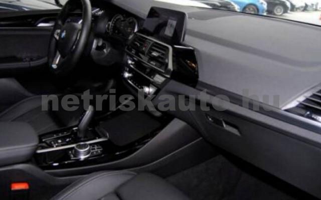 X3 személygépkocsi - 1995cm3 Diesel 105236 7/11