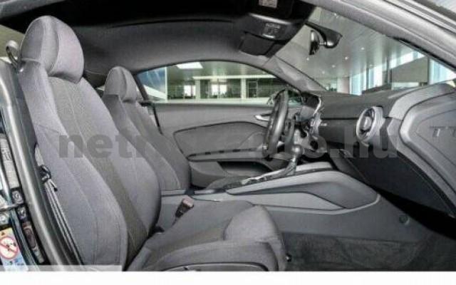 Quattro 40 TFSI S-tronic személygépkocsi - 1984cm3 Benzin 104997 4/10