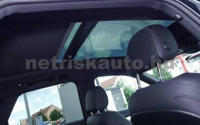 Q5 személygépkocsi - 1984cm3 Hybrid 104749 6/8