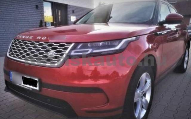 LAND ROVER Range Rover személygépkocsi - 1997cm3 Benzin 110573 2/12