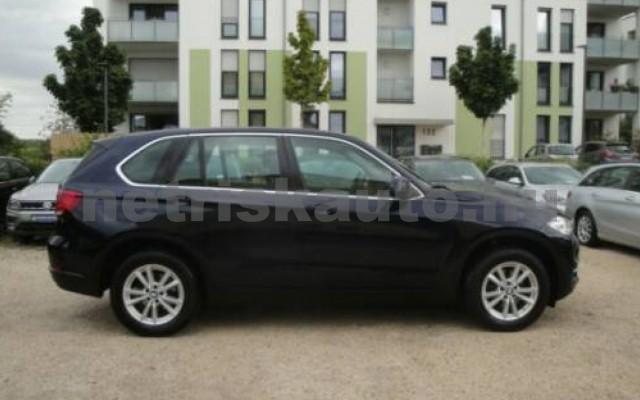 BMW X5 személygépkocsi - 1995cm3 Diesel 55774 6/7
