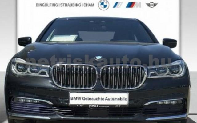 BMW 730 személygépkocsi - 2993cm3 Diesel 55625 3/7