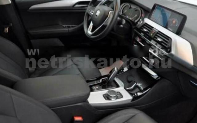 X4 személygépkocsi - 1995cm3 Diesel 105258 2/11