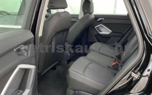 Q3 személygépkocsi - 1498cm3 Benzin 104742 7/12