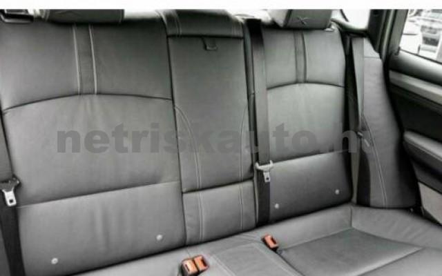 BMW X4 személygépkocsi - 1995cm3 Diesel 110147 4/9