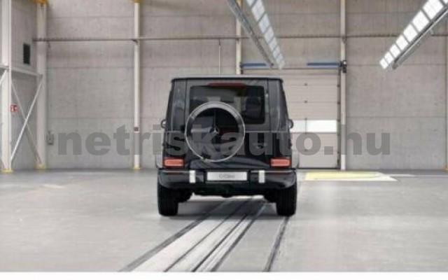 G 350 személygépkocsi - 2925cm3 Diesel 105892 2/7
