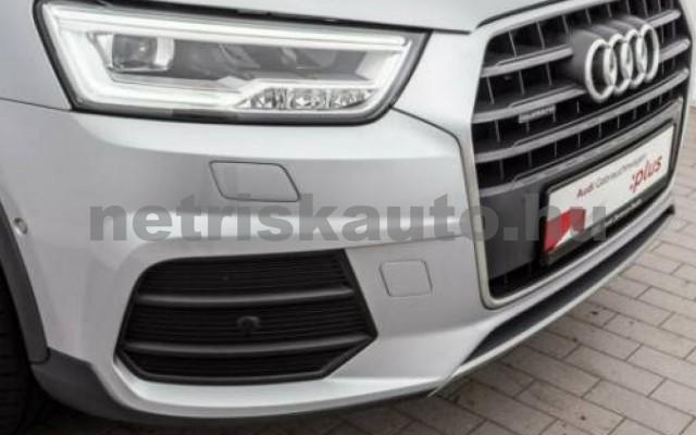 AUDI Q3 személygépkocsi - 1968cm3 Diesel 55154 5/7