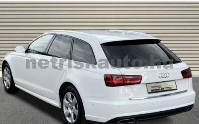AUDI A6 3.0 V6 TDI S-tronic személygépkocsi - 2967cm3 Diesel 55095 2/7