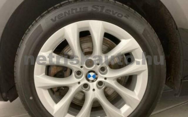 BMW 220 Gran Tourer személygépkocsi - 1995cm3 Diesel 55312 5/7