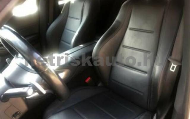 GLE 400 személygépkocsi - 2925cm3 Diesel 106027 9/12