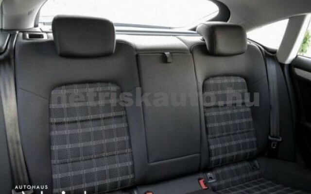 AUDI A5 2.0 TDI clean diesel multitronic személygépkocsi - 1968cm3 Diesel 42398 6/7