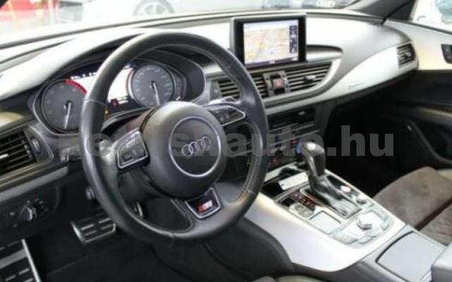 S7 személygépkocsi - 3993cm3 Benzin 104896 5/12