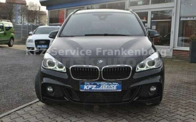 BMW 220 Gran Tourer személygépkocsi - 1995cm3 Diesel 42621 2/7
