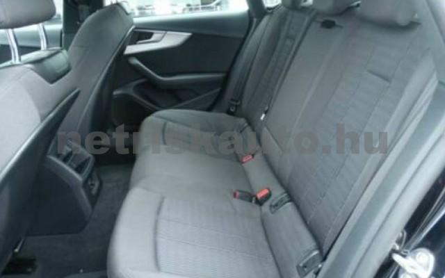 A5 személygépkocsi - 1984cm3 Benzin 104637 5/9