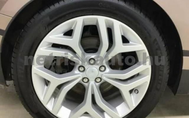 LAND ROVER Range Rover személygépkocsi - 1999cm3 Diesel 110585 5/11